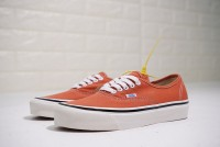 Vans Authentic 44 DX VA38ENMR8