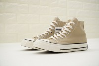 Converse All Star Classic 1970s 155760C