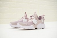 Nike Air Huarache City Low AH6804-600