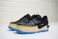 Nike Air Force 1 Jester XX AT2497-001