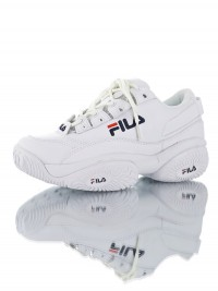 Fila Concours Low 96 FKFK9A1X01