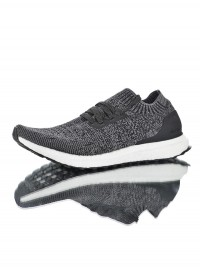 Adidas Ultra Boost Uncaged LTD UB BY2551