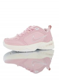 "Nike Air Monarch IV ""pink"" 415445-102"