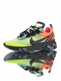 Nike Upcoming React Element 87 AQ1090-700