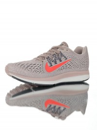 Nike Air Zoom Winflo 5 AA7414