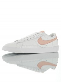 Nike SB Blazer Zoom Low AV9370-114