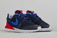 Nike Roshe Run NM SP France
