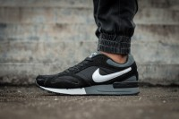 Nike air pegasus 705172-001