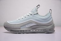 Nike Air Max 97 Ultra SE 924452-002