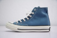 Converse All Star Classic 1970s 155745C