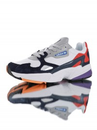 Adidas Originals Falcon W CG6246