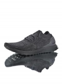 Adidas Ultra Boost Uncaged LTD UB BA7996