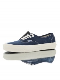 Vans Authentic 44 DX OG Suede VN000UDDIA