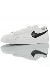 Nike SB Blazer Zoom Low BQ0033-100