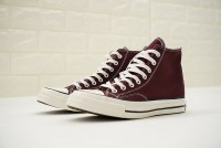 Converse All Star Classic 1970s 146974C