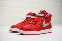 Nike Vandal High Canvas AH8652-600