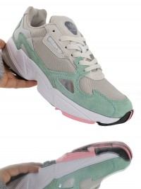 Adidas Originals Falcon W B28127