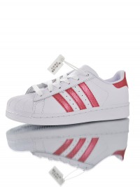 Adidas Superstar Rize W EE9151