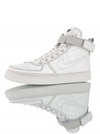 Nike Vandal High Canvas 90/10 All Star