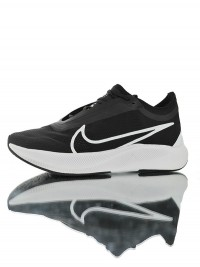 Nike Zoom Fly 3 AT8241-900