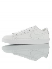 Nike SB Blazer Zoom Low AV9370-111