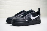 Nike Air Force 1 07 LV8 Utility Pack  AJ7747-001