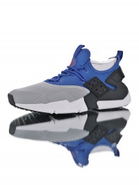 Nike Air Huarache Drift Prm 943344-401