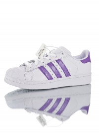 Adidas Superstar Rize W EE9152