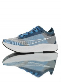 Nike Zoom Fly 3 AT8240-500