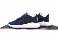 Adidas EQT Support Future Boost 93/17