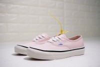 Vans Authentic 44 DX VA38EN006