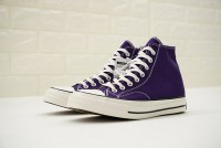 Converse All Star Classic 1970s 142330C