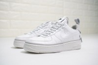 Nike Air Force 1 07 LV8 Utility Pack  AH6767-001