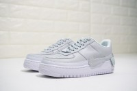 Nike Air Force 1 Jester XX AO1220-100