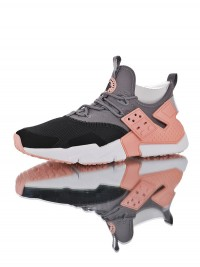 Nike Air Huarache Drift Prm 943344-009