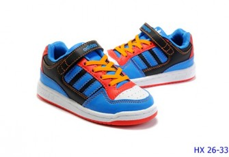 Adidas Low Shoes