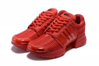 Adidas Clima cool 1 ADV Red rouge