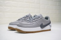 Nike Air Force 1 Jester XX AO1220-111