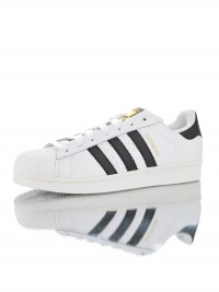 Adidas Superstar Rize W S82569