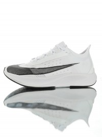 Nike Zoom Fly 3 AT8240-010