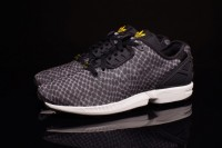 Adidas ZX Flux Decon Snake
