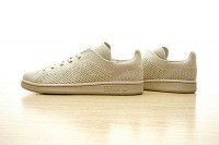 Adidas Originals Stan Smith Primeknit S82156