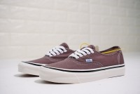Vans Authentic 44 DX VA38ENMR3
