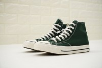 Converse All Star Classic 1970s 153877C