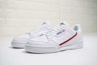 Adidas Originals Continental 80 Rascal B41674