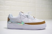 "Nike Air Force 1 Jester XX ""THE BUND"" AO1220-002"