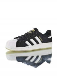Adidas Superstar S82575