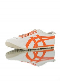 Onitsuka Tiger Mexico 66® Slip-On D346Q-0