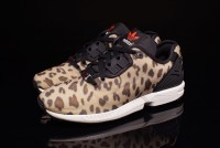 "Adidas ZX Flux Decon ""Cheetah"""