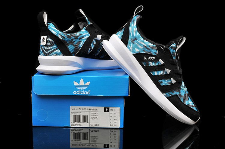 Adidas Originals SL Loop Runner